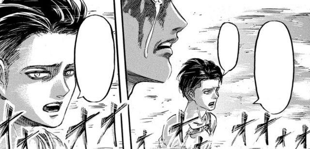 File:Levi telling Eren to do what he wants.png