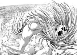 Ymirs Transformation