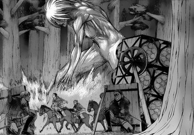 Attack-on-titan-kapitel-26-titan