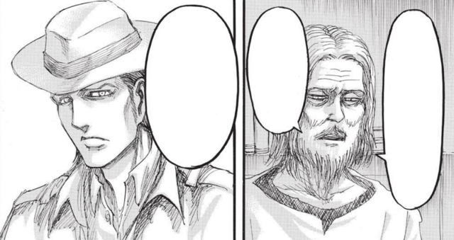 File:Kenny speaks with his grandfather.png
