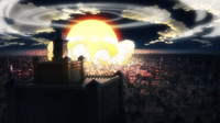 ShiganshinaExplosion
