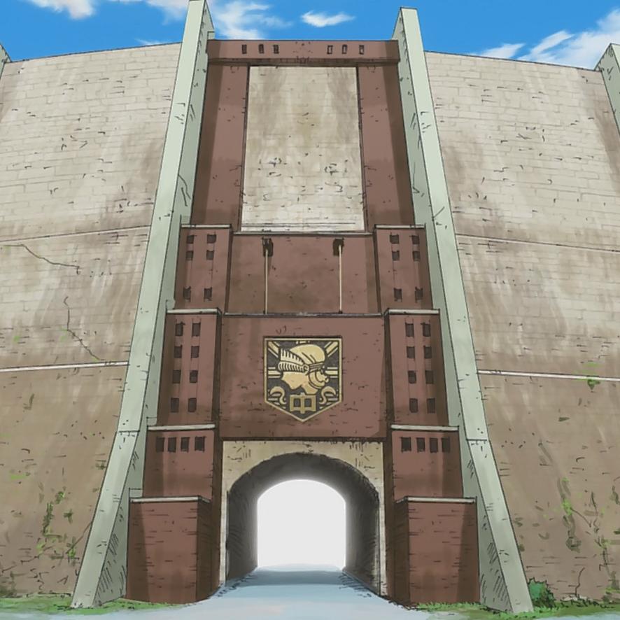 Attack Junior High School (Junior High Anime) | Attack on ...