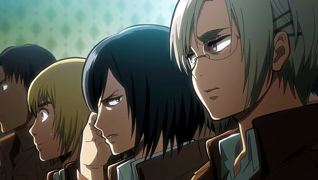 File:Mikasa is not amused.png