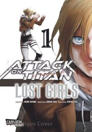 Attack-on-titan-lost-girls-1