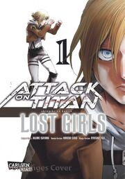 Attack-on-titan-lost-girls-1