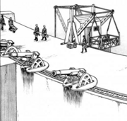 Cannoni image2