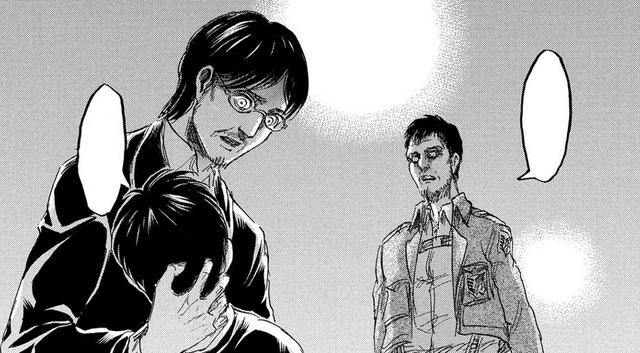 File:Grisha holds Eren.png