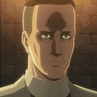 Nick (Anime) character image