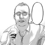 Roeg character image