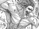 Titan Assaillant