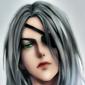Ainur2794 Avatar