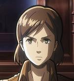 Anka character image