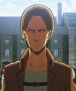 Ian character image