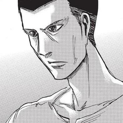 Plik:Keiji character image.png