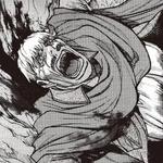 Isaac character image