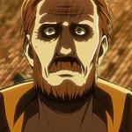 Verman character image