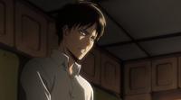 Jean als Eren