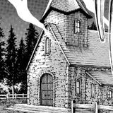 Reiss chapel