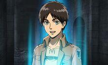 Eren-1
