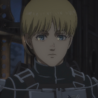 Armin Arlert (Anime)