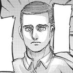 Griez character image