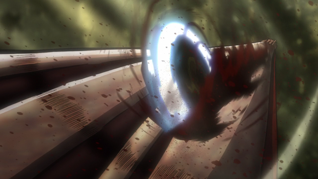 File:Levi spinning attack.png