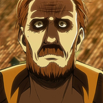 Kitts Verman (Anime)