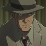 Wald (Anime) character image