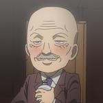 Dot Pyxis (Junior High Anime) character image