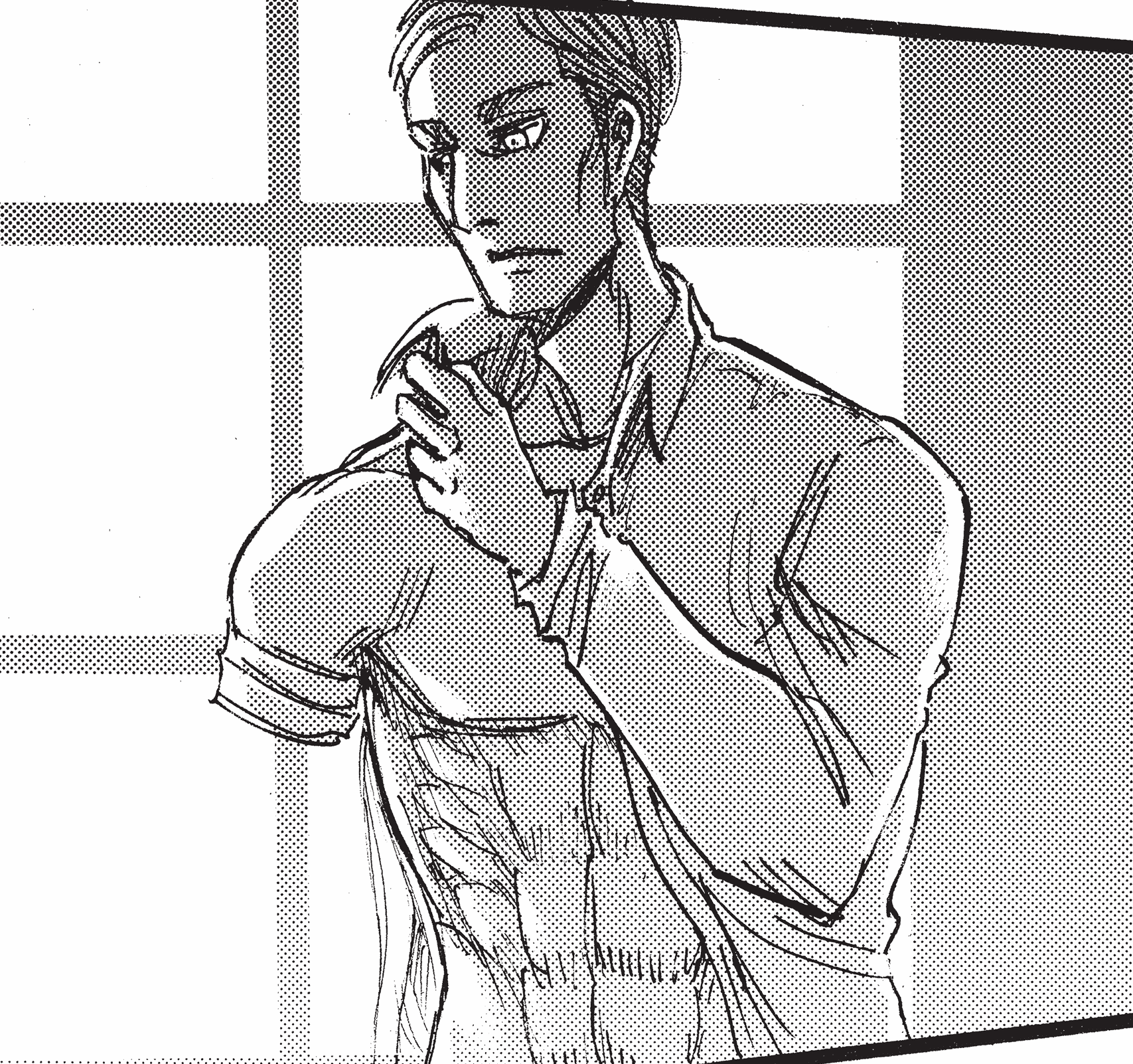 File:Erwin missing arm.png