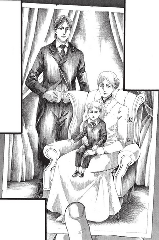 File:Grisha with his former family.png