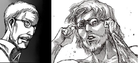 File:The Beast Titan and Mr. Smith face comparison.png