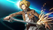 Armin-0