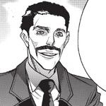 Brenke character image