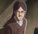 Grisha Jäger (Anime)