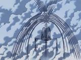 Urtitan