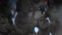 Śmierć Nanaby