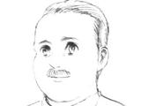 Mr. Arlert
