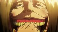 Smiling Titan 2