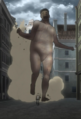 Abnormal (Anime) character image.png