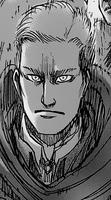 Erwin manga image