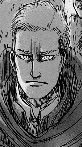 File:Erwin manga image.png