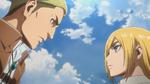 Historia talks to Erwin