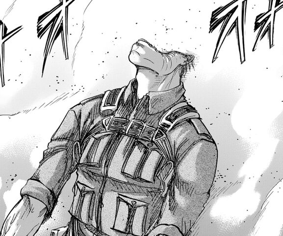 File:Brainless Reiner.jpg