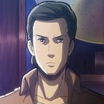 Gustav character image