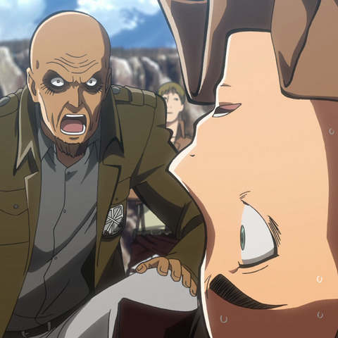 File:Eren failing.png