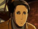 Marco Bott (Anime)