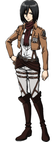 Datei:Mikasa's appearance.png
