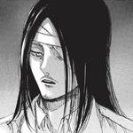 Eren Jäger (Manga)