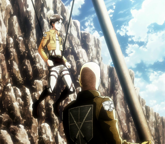 File:Eren becomes a soldier.png